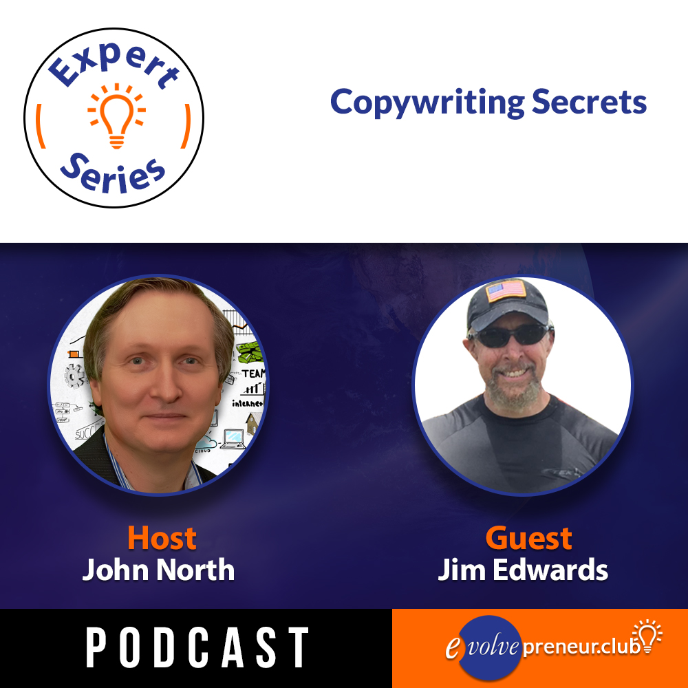 EP07 - Copywriting Secrets With Jim Edwards.jpeg